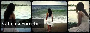 Catalina Fometici - Parul Medusei