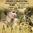 Women for Women Fashion & Lifestyle Fair